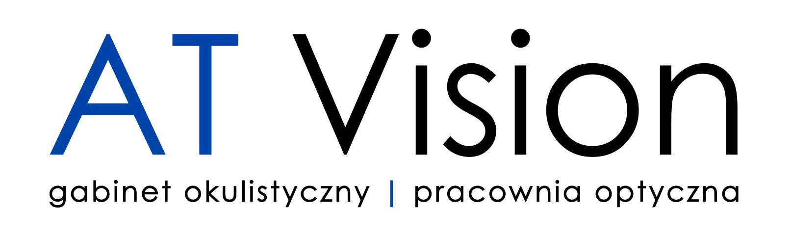 cropped-atvision-logo.png