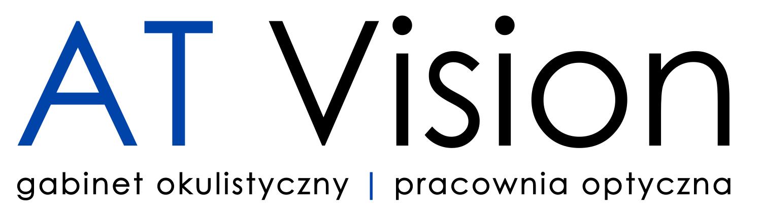 AT Vision Ćwikliński & Pałysewicz